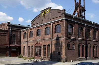 pact-zollverein