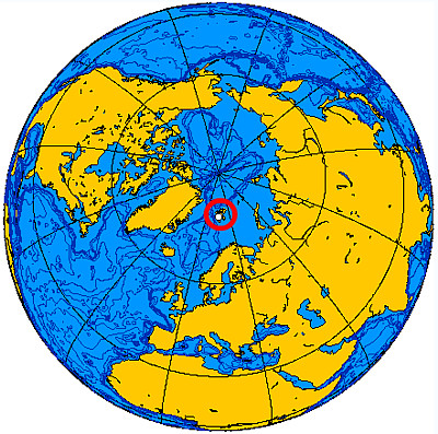 orthographic-projection-over-svalbard