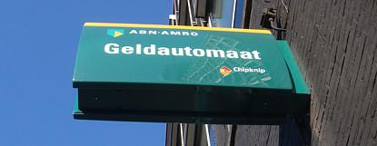 Amsterdam, Feb '09