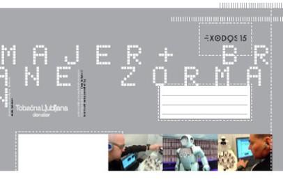 bi-cat-exo-09-2