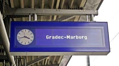 Gradec-Marburg