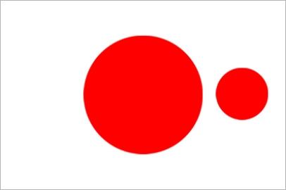 Nipponnikka