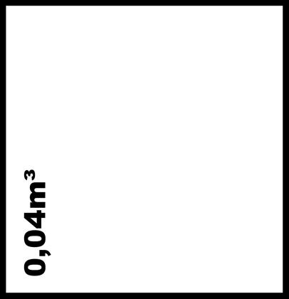 004-01