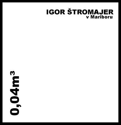 004-02