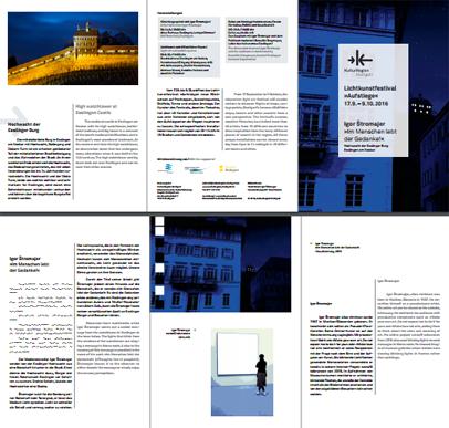 auf-f-pdf2